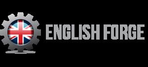English Forge - Szkoła języka angielskiego w Stalowej Woli